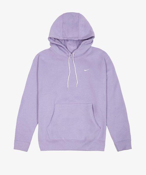 Nike NRG Urban Hoodie Lilac