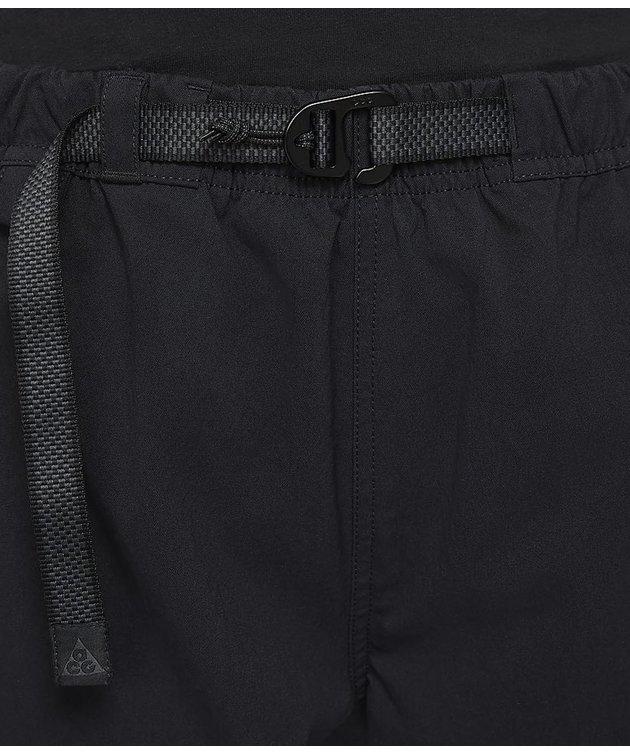 Nike Nike ACG Trail Trouser Black/Anthracite