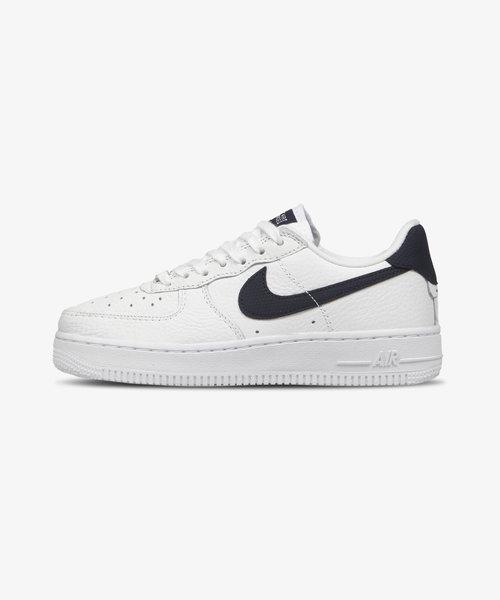 Nike Air Force 1 '07 Craft White/Obsidian