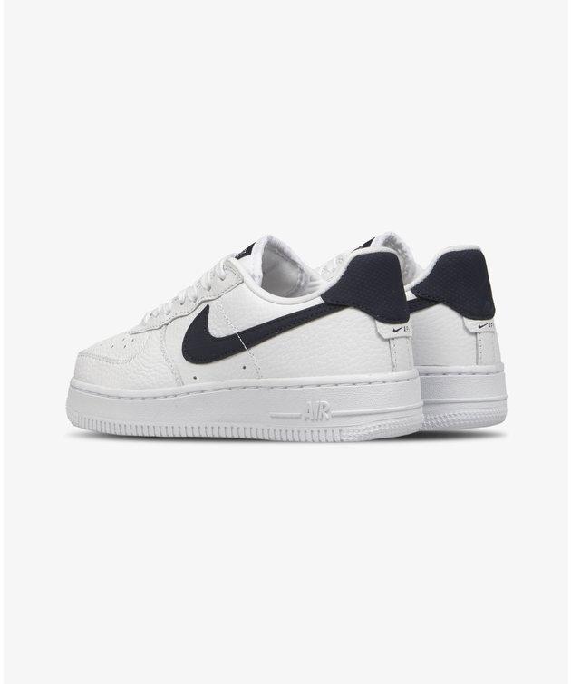 Nike Nike Air Force 1 '07 Craft White/Obsidian