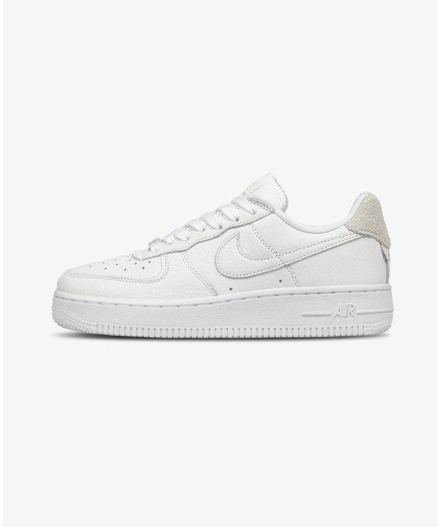 Nike Nike Air Force 1 '07 Craft White