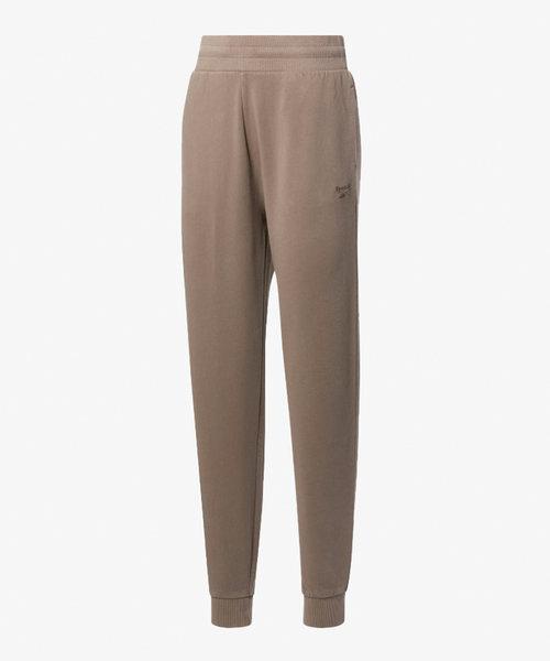 Reebok Natural Dye Pant Trek Grey