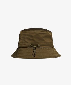 Y-3 Y-3 CL Bucket Hat Khaki