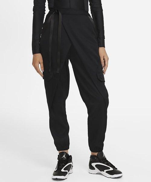Jordan Future Primal Trousers Black