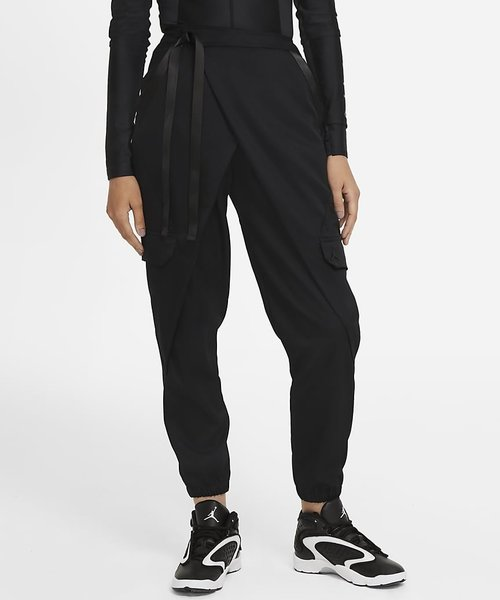 Jordan Future Primal Utility Pant Black