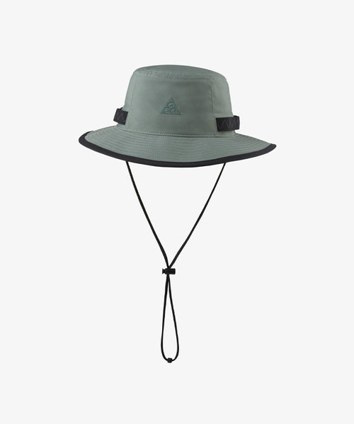 Nike ACG Bucket Hat Clay Green