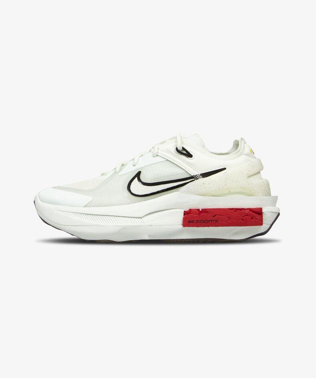 Nike Nike Fontanka Edge Barely Green