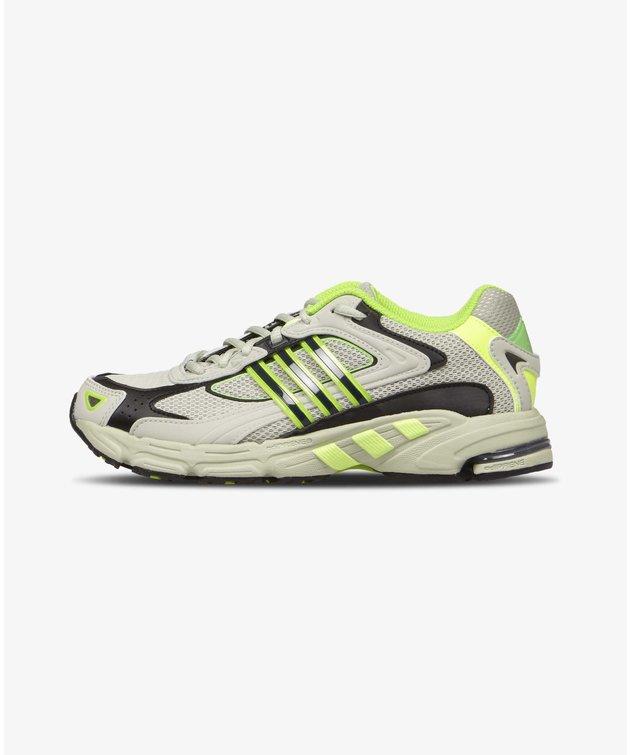 Adidas adidas Response CL Halo Green/Solar Green