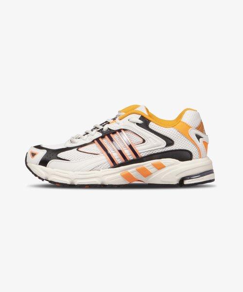 adidas Response CL Orbit Grey/Screaming Orange