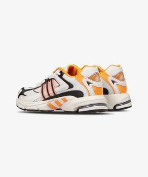 Adidas Adidas Response CL Orbit Grey/Screaming Orange