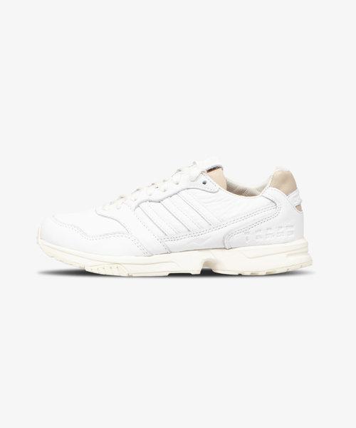 adidas ZX 1000 Cloud White Tan