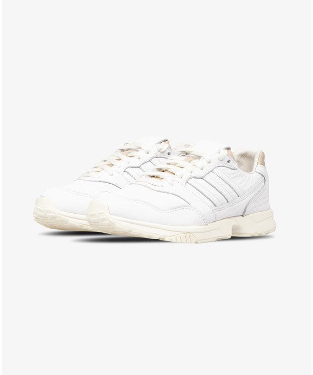 Adidas adidas ZX 1000 Cloud White Tan