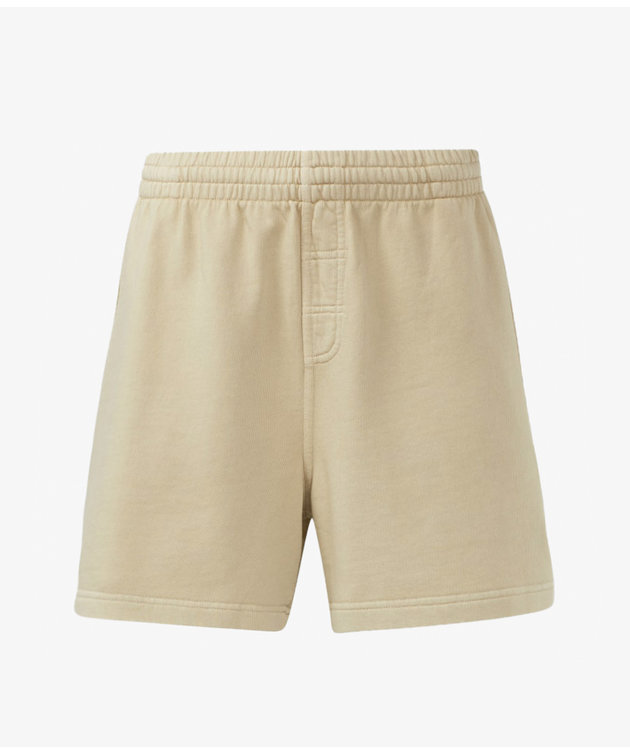 Reebok Reebok Natural Dye Shorts Stucco