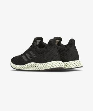 Adidas adidas 4D Futurecraft Core Black
