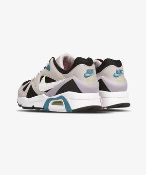 Nike Nike Air Structure Black White Platinum Violet