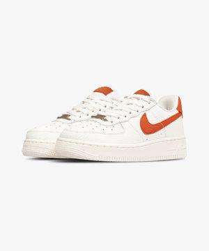 Nike Nike Air Force 1 '07 Craft Mantra Orange