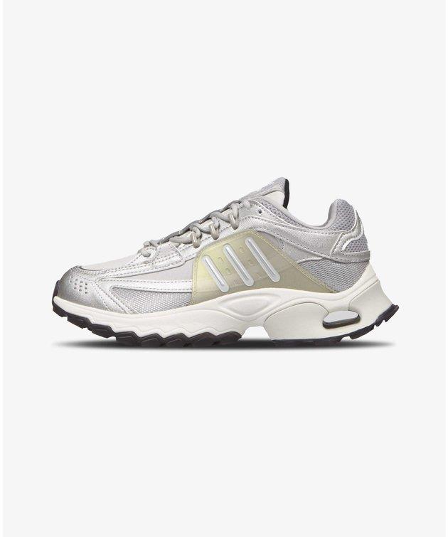 Adidas adidas Thesia Grey Two/Silver Metallic