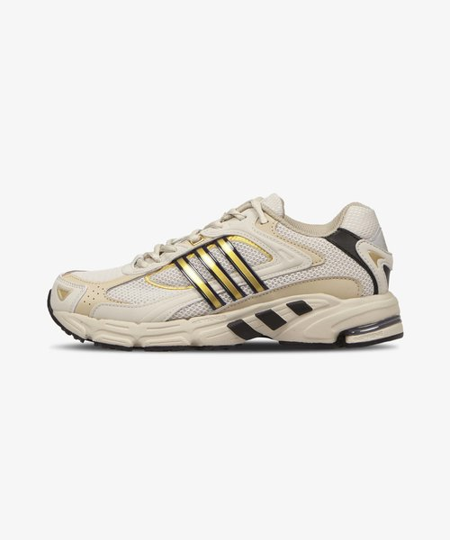adidas Response CL Clear Brown/Gold