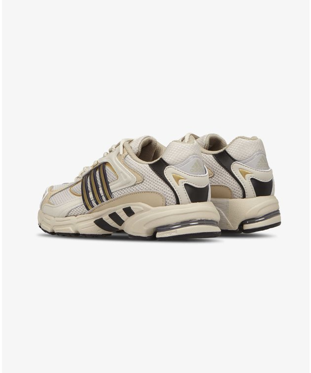 Adidas adidas Response CL Clear Brown/Gold
