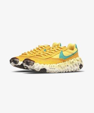 Nike Nike Overbreak SP Pollen Rise