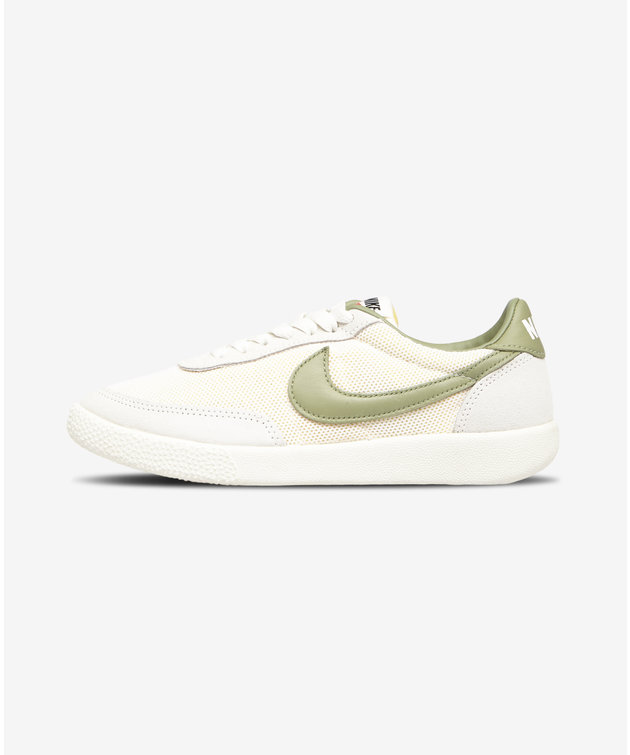 Nike Nike Killshot OG Sail/Oil Green