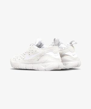 Nike Nike Free Run Trail Neutral Grey