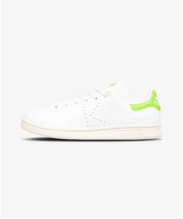 Adidas adidas Stan Smith Kermit Cloud White/Pantone