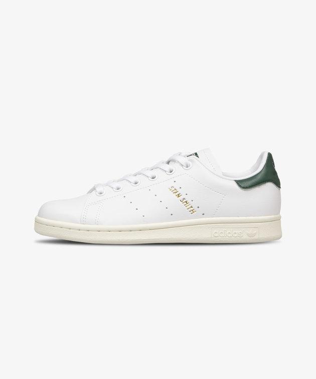 Adidas adidas Stan Smith Collegiate Green/Core White