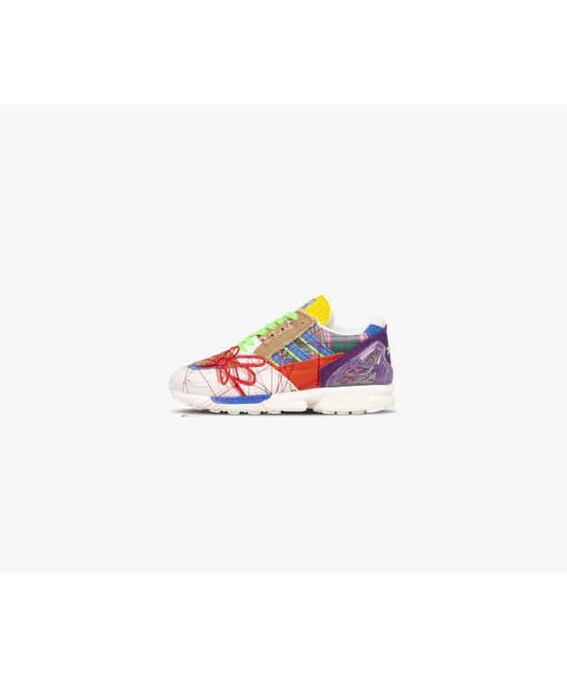 Adidas adidas X  Sean Wotherspoon ZX 8000 Superearth