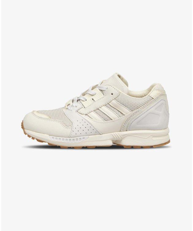 Adidas adidas ZX8000 Q Qualitat Highsnobiety White