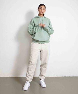 Nike Nike Lab NRG Crew Sweater Steam Green
