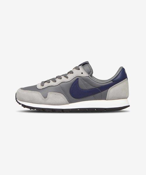 Nike Air Pegasus '83 Smoke Grey/Blue Void