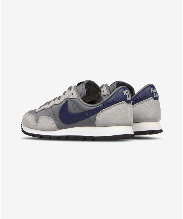 Nike Nike Air Pegasus '83 Smoke Grey/Blue Void
