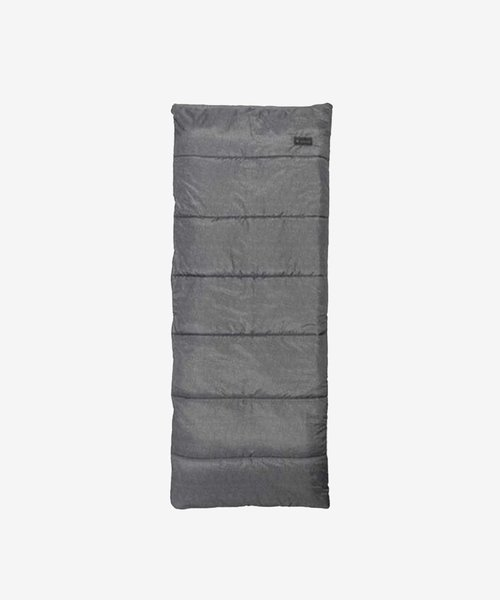 Snow Peak SS Single Sleeping Bag