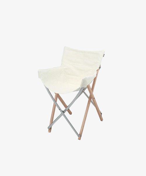 Snow Peak Take! Chair