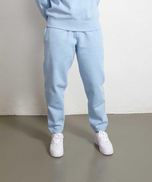 Nike Lab NRG Pants Psychic Blue