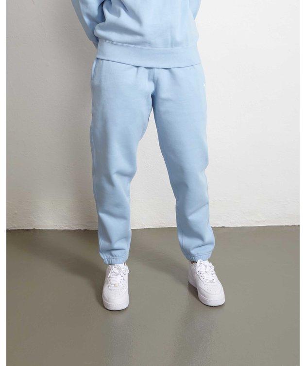 Nike NikeLab NRG Pants Psychic Blue