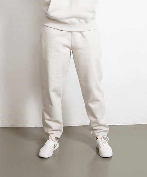 Nike Lab NRG Pants Light Bone