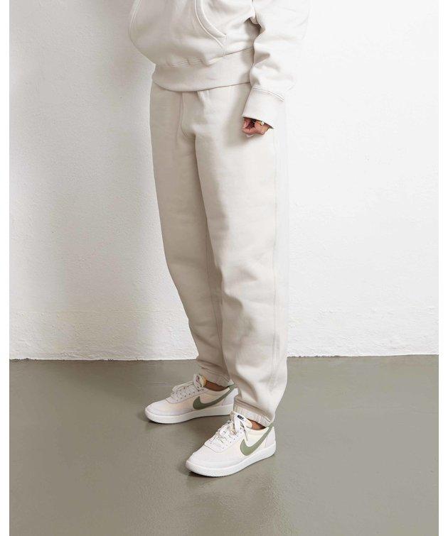 Nike Nike Lab NRG Pants Light Bone