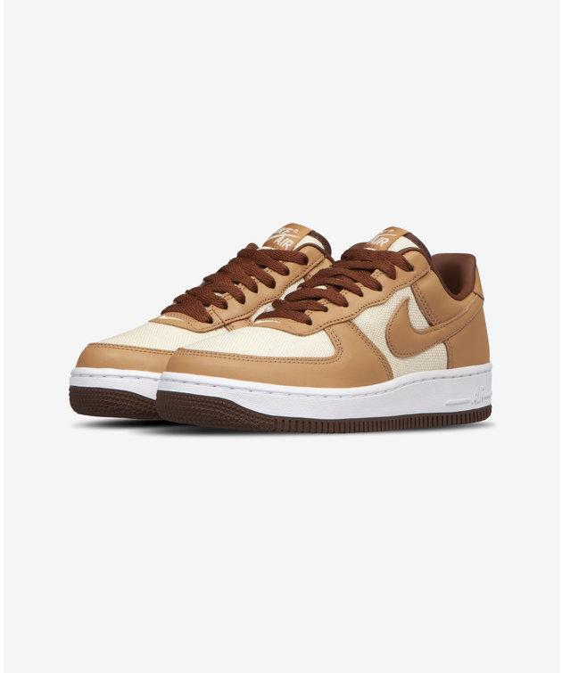 Nike Nike Air Force 1 Low Acorn