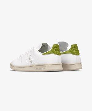 Adidas adidas Stan Smith Star Wars Yoda