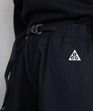 Nike Nike ACG Trail Skirt Black/Anthracite