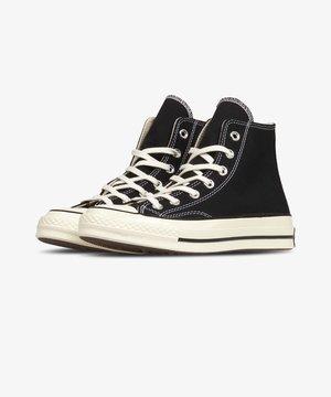 Converse Converse Chuck 70 Hi Black