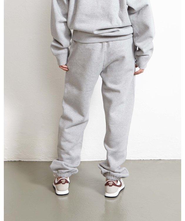 Nike Nikelab NRG W Sweatpants Grey White