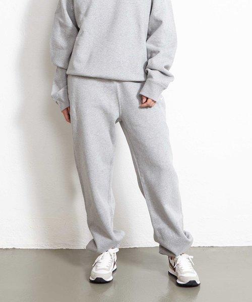 Nikelab NRG W Sweatpants Grey White