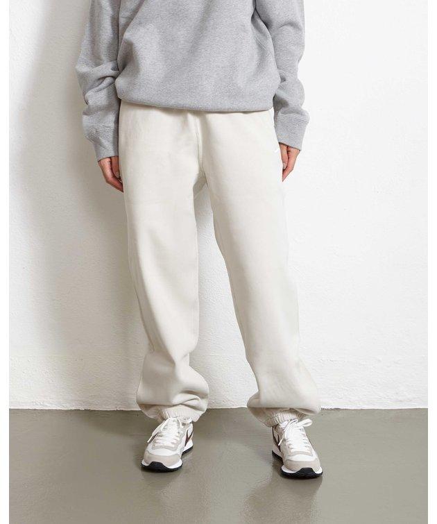 Nike Nikelab NRG W Sweatpants Light Bone White