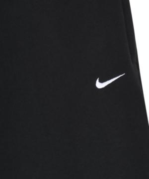 Nike Nikelab NRG W Sweatpants Black White