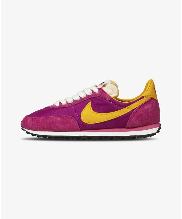 Nike Nike Waffle Trainer 2 SP Fireberry/Electro Orange