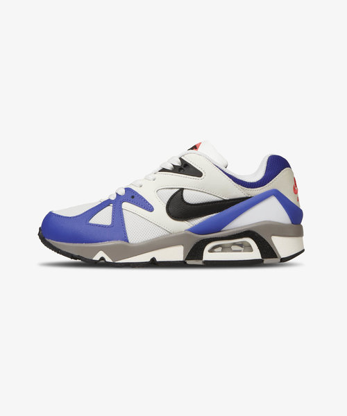 Nike Air Structure Triax '91 Persian Violet