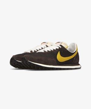 Nike Nike Waffle Trainer 2 SP Velvet Brown/Dark Sulfur